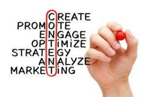 web marketing vigevano